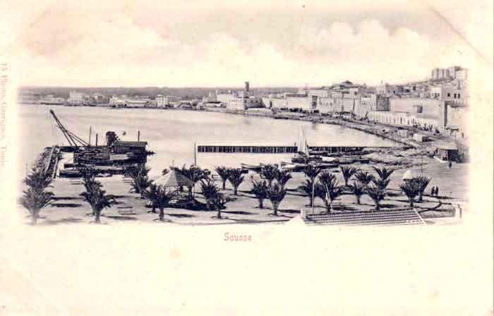 port_sousse_1890.jpg