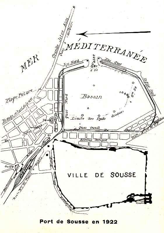 port_sousse_1922.jpg