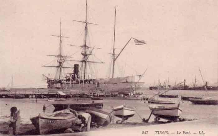 port_tunis_1890.jpg
