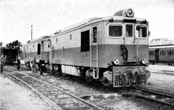 diesel_vm_600cv.jpg
