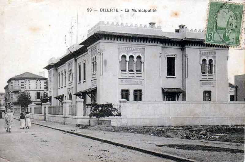 municipalite.jpg