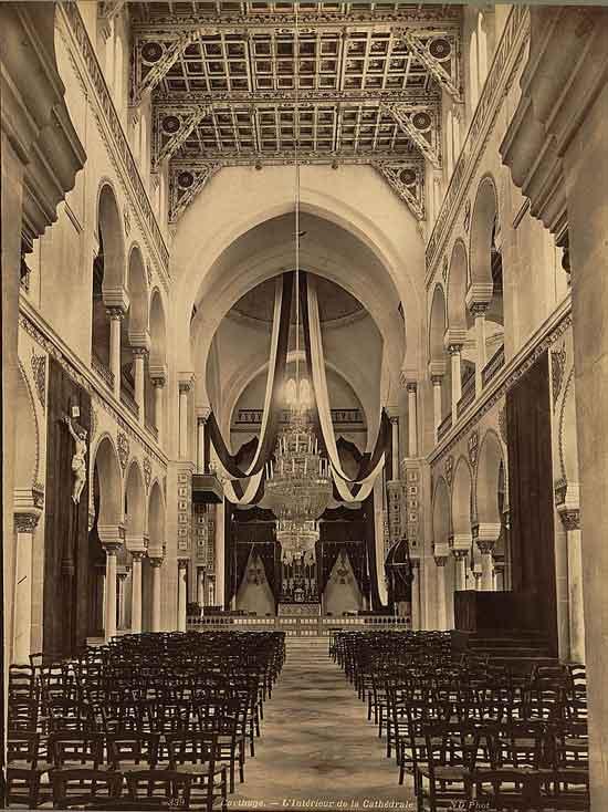 1890_inter.jpg