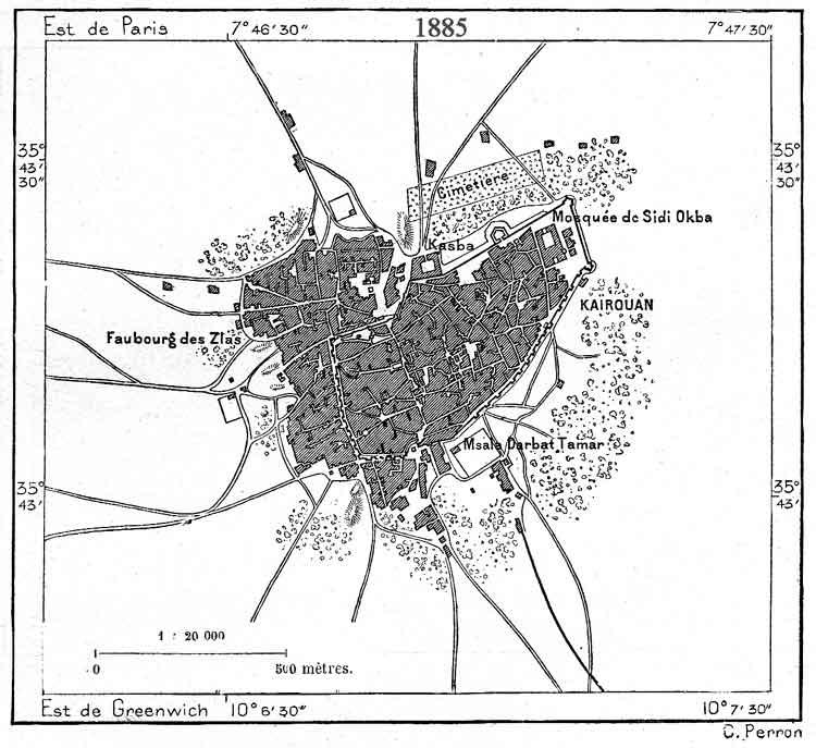 kairouan_1885.jpg