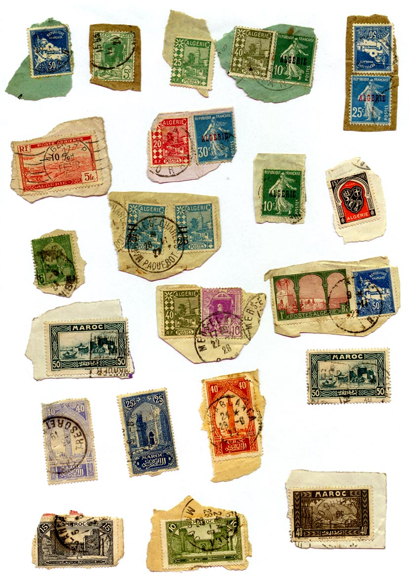 timbres_vrac.jpg